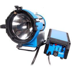 CAME-TV 1200W HMI PAR Light Kit