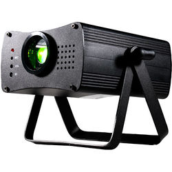 American DJ Ani-Motion - Compact Red/Green Laser with Wireless Remote