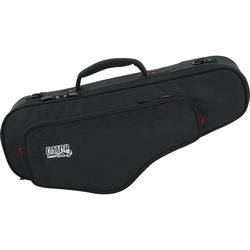 Gator Cases G-PG-ALTOSAX Pro-Go Series Alto Sax Bag