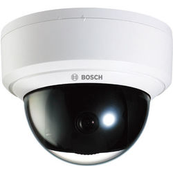 Bosch 700 TVL Dome Camera with 3.6mm Lens