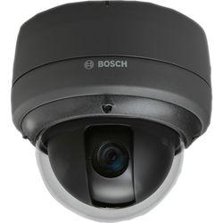 Bosch 2MP/HD 1080P PTZ DOME f/CONFRNC SYSTEM
