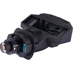 Hitachi FL-920 Ultra-Short Throw Lens for LP-WU9750 WUXGA Projector