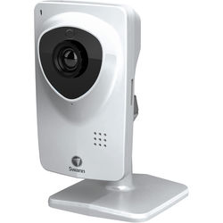 Swann SwannEye 720p Wi-Fi Camera with Night Vision