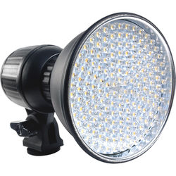 Smith-Victor V1000 Variable Color On-Camera LED Light