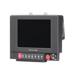 "Transvideo 6"" CineMonitorHD6 X-SBL Evolution Monitor"