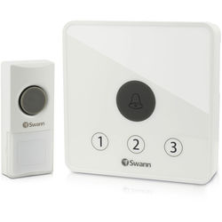 Residential Intercoms B Amp H Photo Video