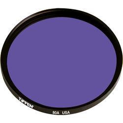 Tiffen 55mm 80A Color Conversion Filter