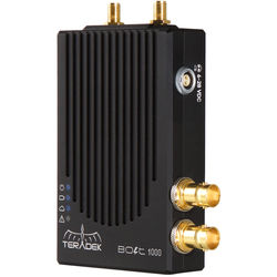 Teradek Bolt Pro 1000 SDI Transmitter