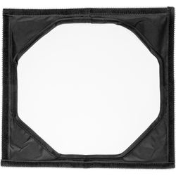 Impact Octa Mask for EBO-0699 Softbox