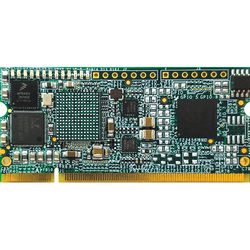 Aurora Multimedia Extreme USB 2.0 Option Card for IPX Series Transceiver