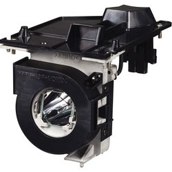 NEC NP39LP Replacement Lamp for NP-P502H / NP-P502W Projector
