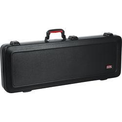 Gator Cases TSA Series ATA Case for Standard Electric Guitars