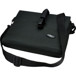 Ambient Recording Bag for ACN-LS Lockit Slate