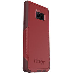 Otter Box Commuter Case for Galaxy Note 7 (Flame Way)