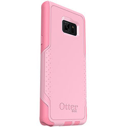 Otter Box Commuter Case for Galaxy Note 7 (Bubblegum Way)