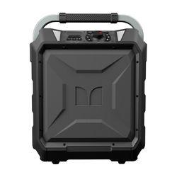 Monster Rockin' Roller 2 Portable Wireless Speaker