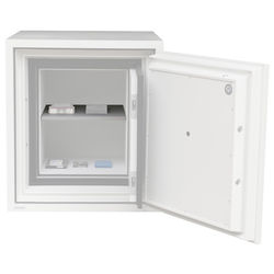 Turtle Shelf for Phoenix Data Commander Fireproof Safe