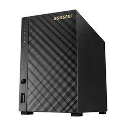 Asustor AS3202T 2-Bay NAS Enclosure
