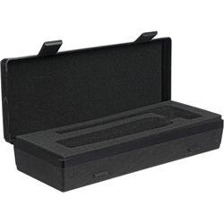 Sennheiser CASEMKH70 Mic Case for Sennheiser MKH70 News, Film, or Video Microphones