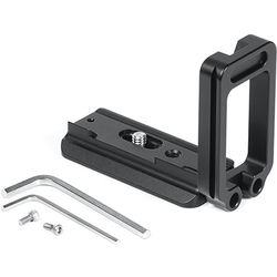 Kirk BL-A6300N L-Bracket for Sony A6300
