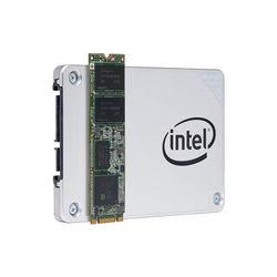 Intel 480GB E 5400s Series M.2 Internal SSD