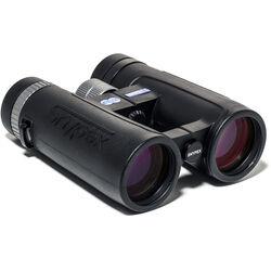 SNYPEX 10x42 Knight D-ED Binocular