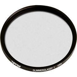 Tiffen 77mm Glimmerglass 1 Filter