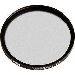 Tiffen 82mm Glimmerglass 3 Filter