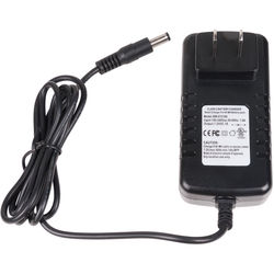 Ikelite Smart Charger for NiMH Battery Packs for DS160, DS161, and DS125 Strobes (USA/North America)