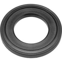 Ewa-Marine 67-77mm Step-Up Ring