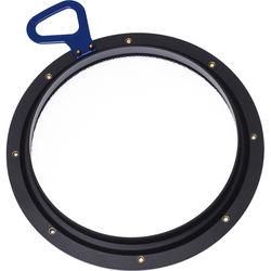 Broncolor PAR Lens NSP for HMI F800 F1600