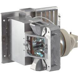 Ricoh Replacement Lamp for PJ KU12000 Projector