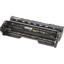 Ricoh SP 6430 Drum Unit