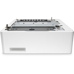 HP LaserJet Pro 550-Sheet Feeder Tray for M477-Series Printers