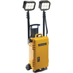 Pelican 9460RS Remote Area Lighting System with Remote Control