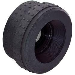 FLIR QD35 35mm Quick-Disconnect Lens