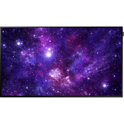 "Samsung DC48E-H 48"" Full-HD SMART Signage Display"