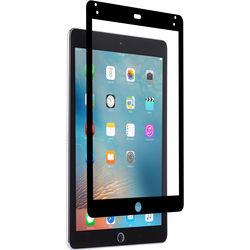 "Moshi iVisor AG Anti-Glare Screen Protector for 9.7"" iPad Pro (Black)"