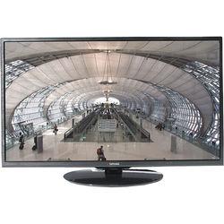 "Tatung USA 50"" Full HD LED Monitor"