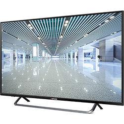 "Tatung USA TM Series 43"" Full HD LED-Backlit Monitor"