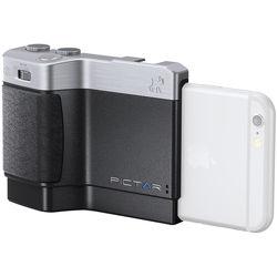 miggo Pictar Camera Grip for Select Standard Smartphones