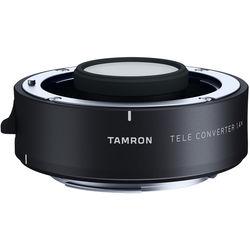 Tamron Teleconverter 1.4x for Nikon F