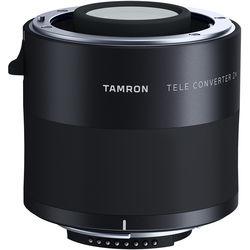 Tamron Teleconverter 2.0x for Nikon F