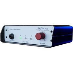 Rupert Neve Designs RNHP Precision Headphone Amplifier
