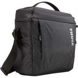Thule Aspect DSLR Shoulder Bag (Large, Black)