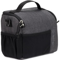 Tamrac Tradewind 5.1 Shoulder Bag (Dark Gray)
