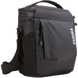 Thule Aspect DSLR Shoulder Bag (Medium, Black)