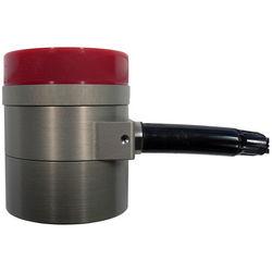 Aquabotix HydroView Scanning Sonar