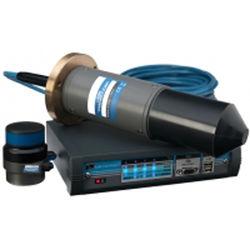 Aquabotix HydroView USBL Sensor