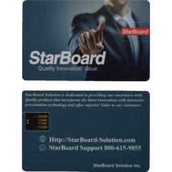 StarBoard Solution StarBoard Software Licensed Edition